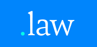 Join Law Logo