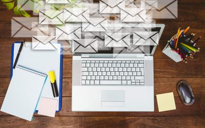 Do You Use Email Marketing for Your Law Firm?