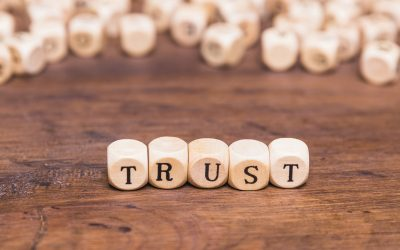 Can you afford your clients doubting your credibility?